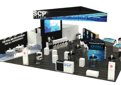 scp europe piscine salon design